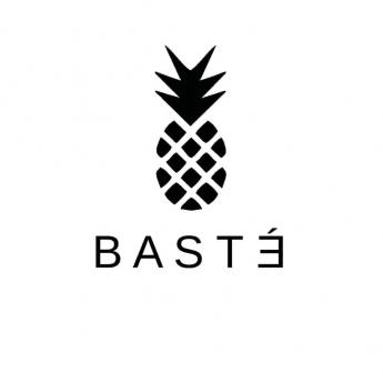 logo Basté Designs