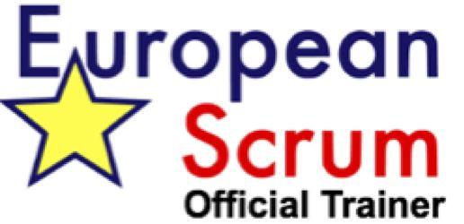 Foto de Europeal Scrum