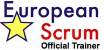 Europeal Scrum