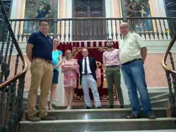 COSITAL Albacete