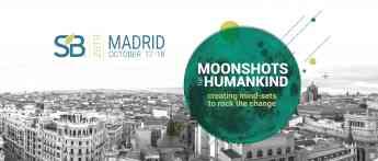 Crisis climática, lucha contra la desigualdad o migraciones, retos de la Humanidad hoy