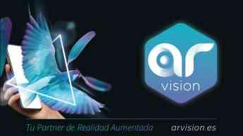 AR Vision