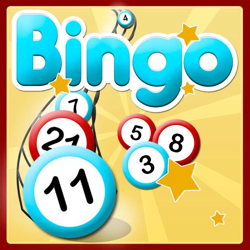 Bingo.es