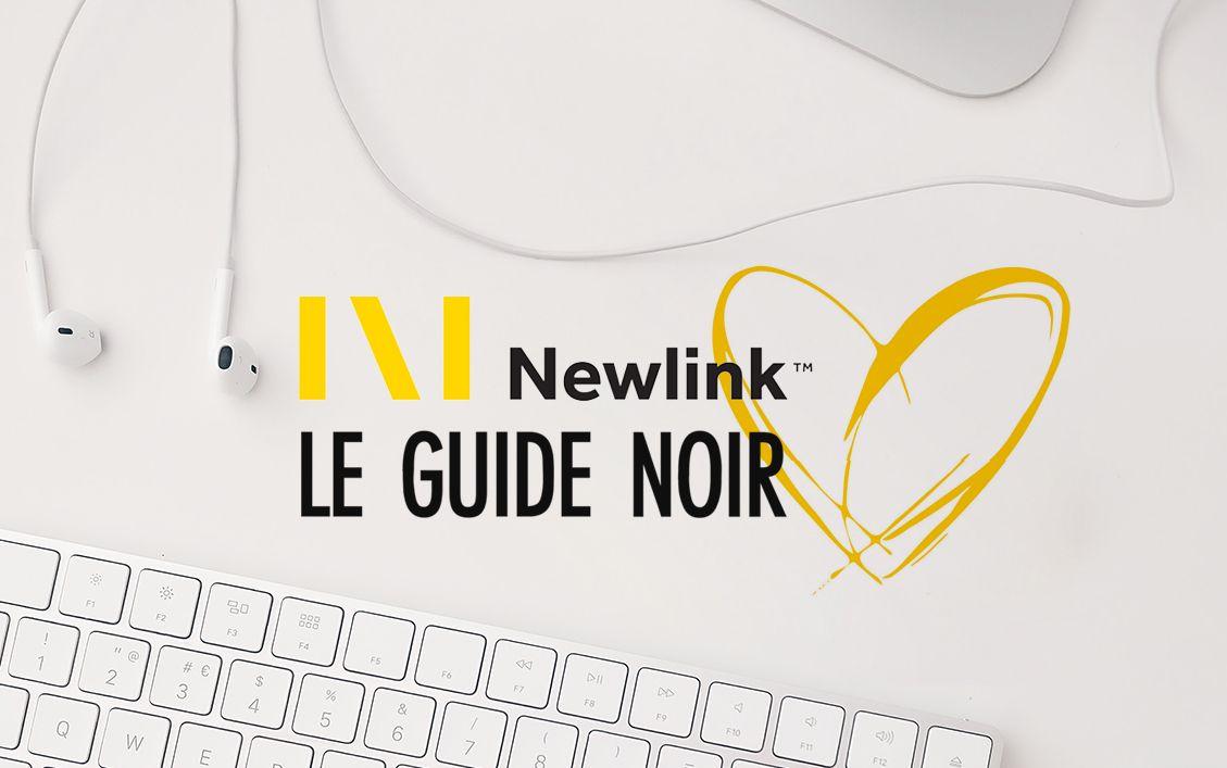 Foto de Newlink & LGN