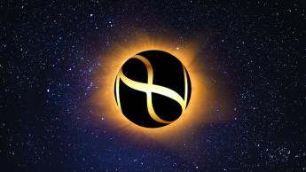 Neutrino Energy Group: El Cambio tecnológico necesario en el sector de la energía
