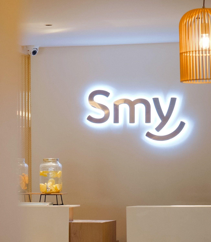 Smy Hotels confía en ITM Global como su proveedor de sistemas de fibra óptica