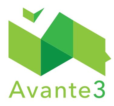 Foto de Logo Avante3
