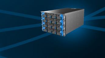 Los servidores BullSequana S800 de Atos impulsan la Automatización de Operaciones en Banca (BOA)