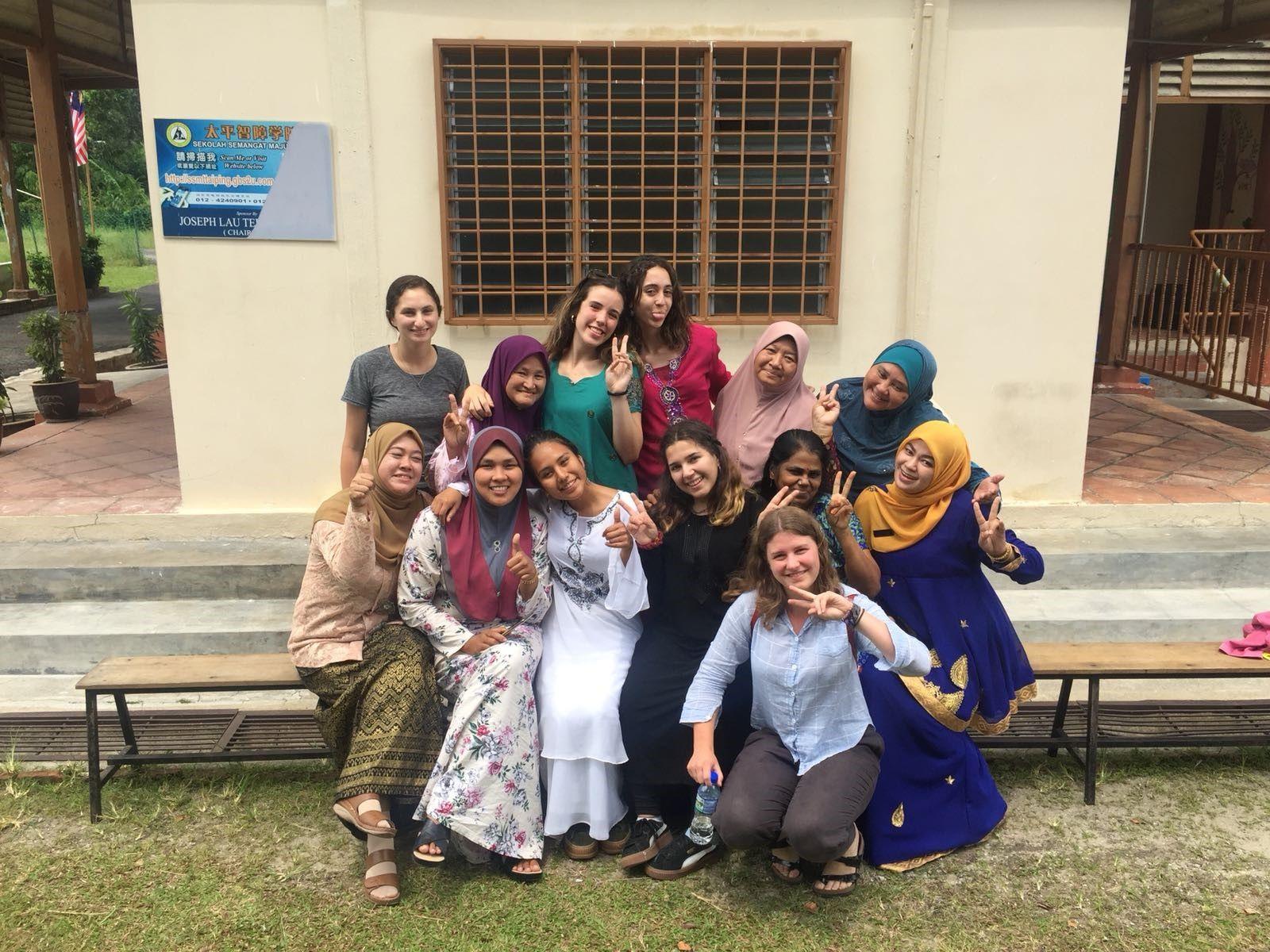 Mediapost refuerza su compromiso social con la puesta en marcha de una beca educativa
