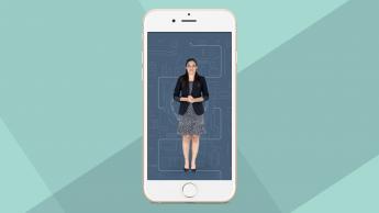 Cómo liderar empresas en tiempos de incertidumbre gracias a un 'Tamagotchi' desarrollado por Aiwin