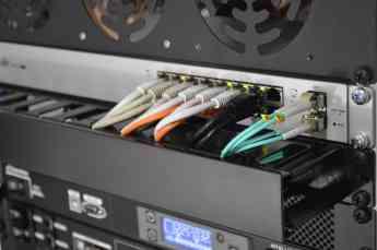 elegir el mejor tipo de cable coaxial