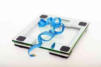 La mejor dieta para perder peso