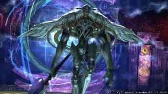 Foto de Parche 5.05 de Final Fantasy XIV