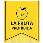 Foto de La Fruta Prohibida Show