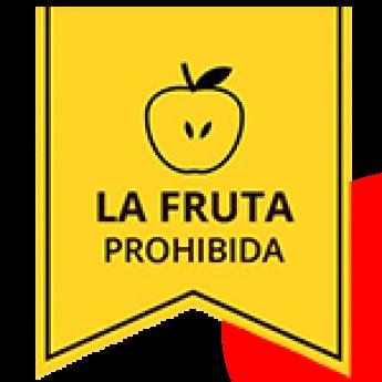 La Fruta Prohibida Show