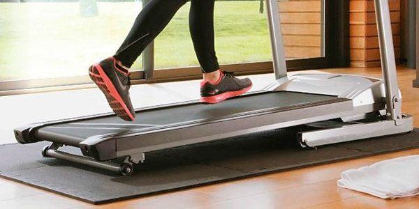 cintaparacorrer da unos consejos clave al hacer ejercicio en verano