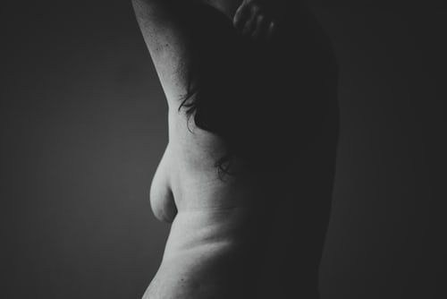 Foto de mastopexia