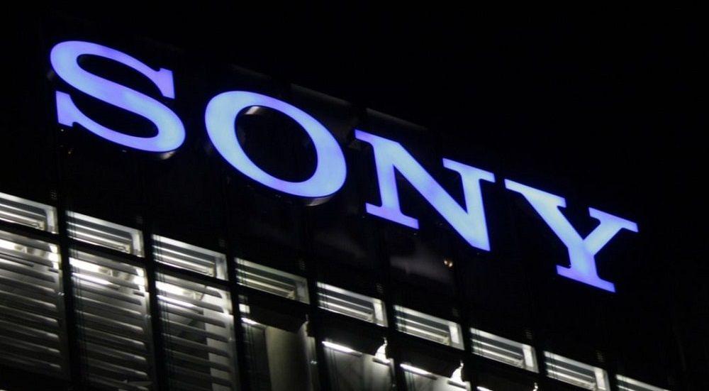 Foto de Sony