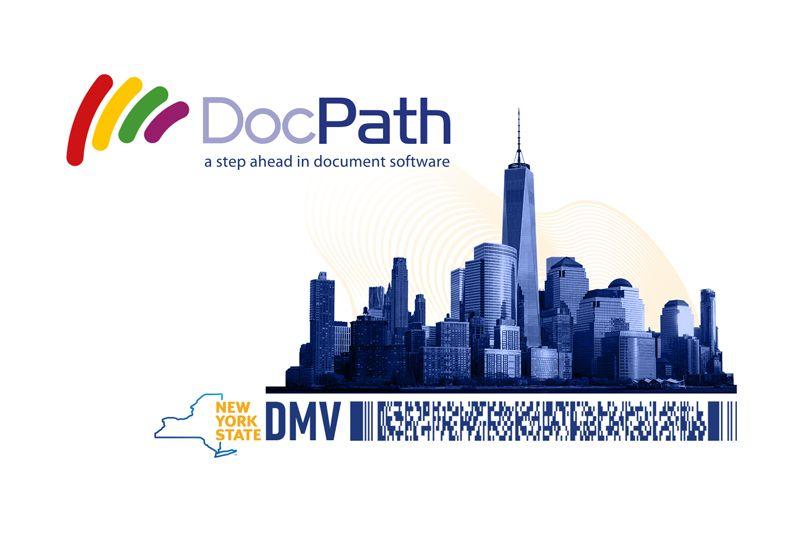 DocPath S.L.