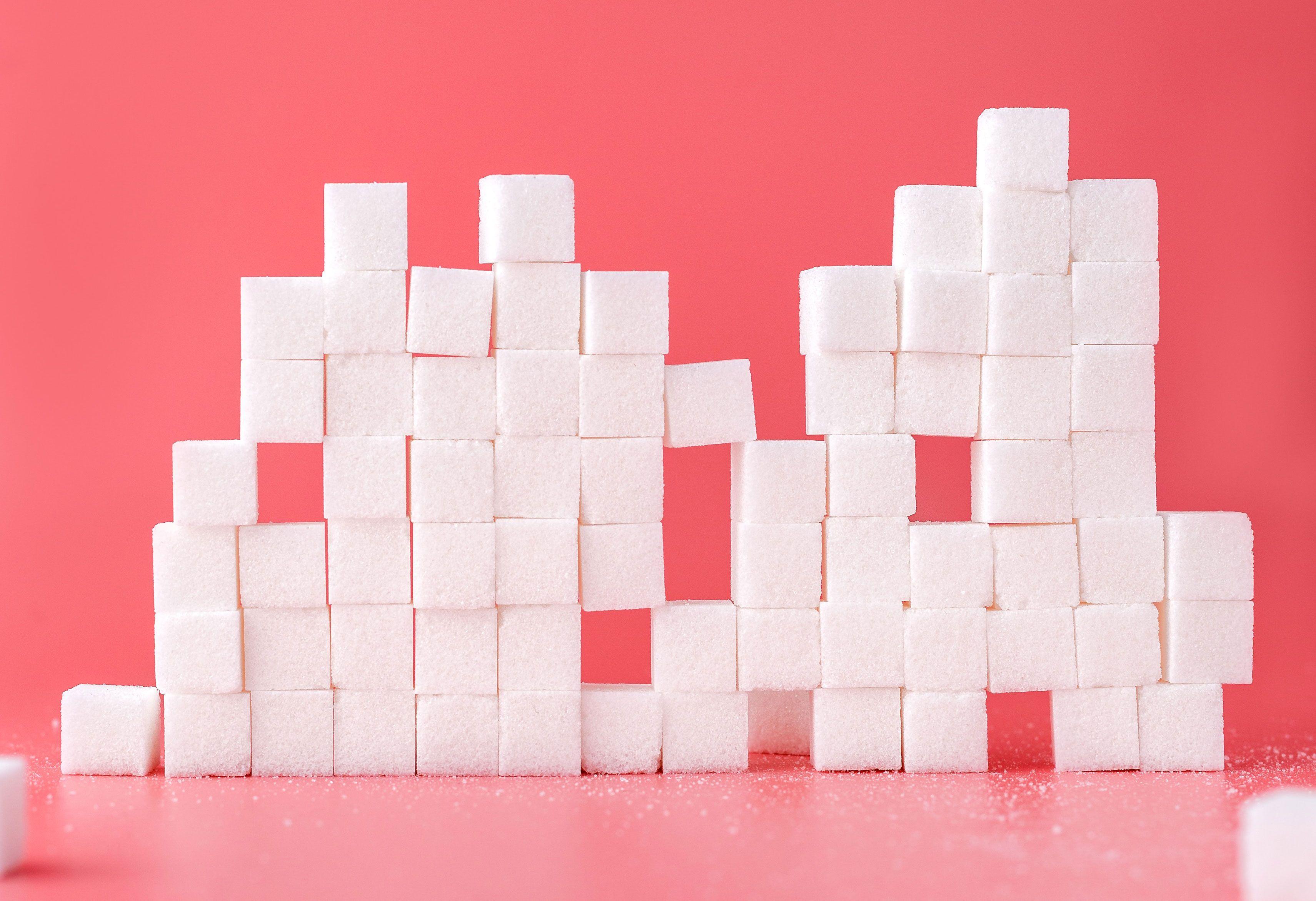 Foto de Azúcar