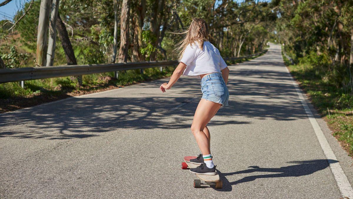 Foto de Compra Tu Skate Online