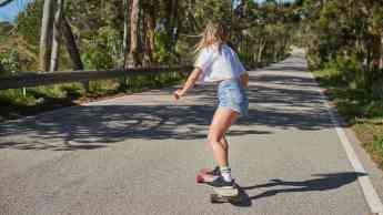 Compra Tu Skate Online