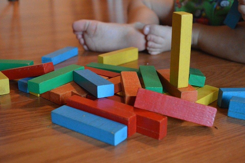 Foto de El Instituto Internacional Montessori Canela explica las 3