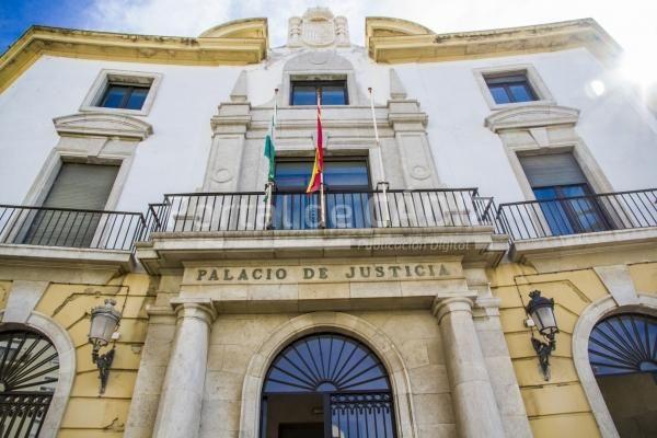 Los abogados de Repara tu deuda cancelan 57.938 ? con la Ley de la Segunda Oportunidad en Cadiz