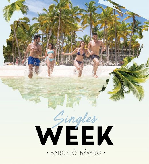 Foto de Singles Week