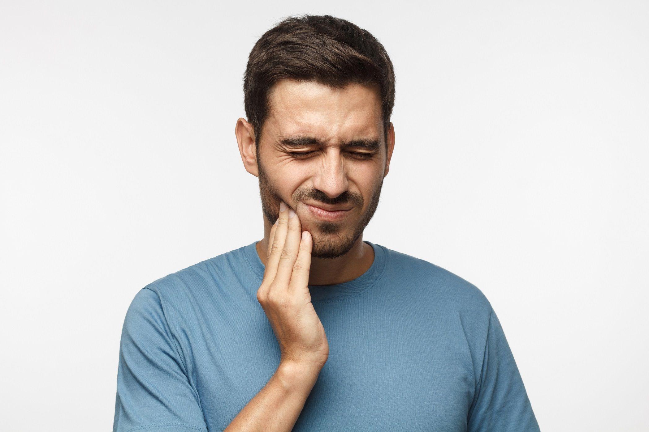 Foto de 1 de cada 3 españoles reconoce no cuidar su higiene