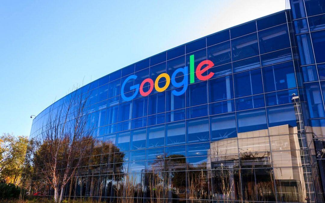 Foto de Google