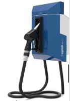 Aseproda Informática