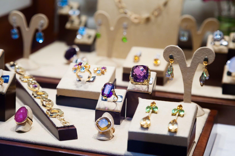 Gemodiam aclara si realmente ?es seguro comprar diamantes por Internet?