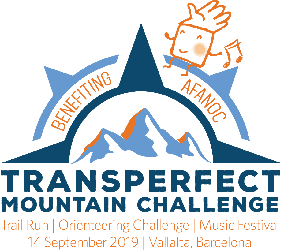 Fotografia TransPerfect Mountain Challenge 2019