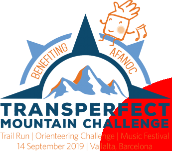 TransPerfect Mountain Challenge 2019
