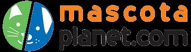 Mascota Planet expone los beneficios de tener una mascota en el hogar