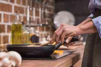 5 claves para comer sano en casa todos los días, según Cookify