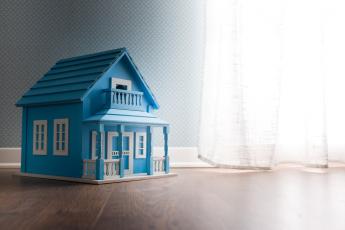 Noticias Internacional | Casa de muñecas