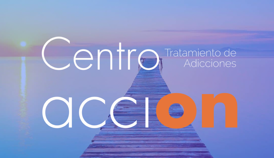 Foto de Centro Acción