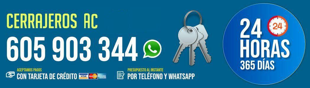 alt - https://static.comunicae.com/photos/notas/1207139/1566296926_cerrajeros_ac.jpg