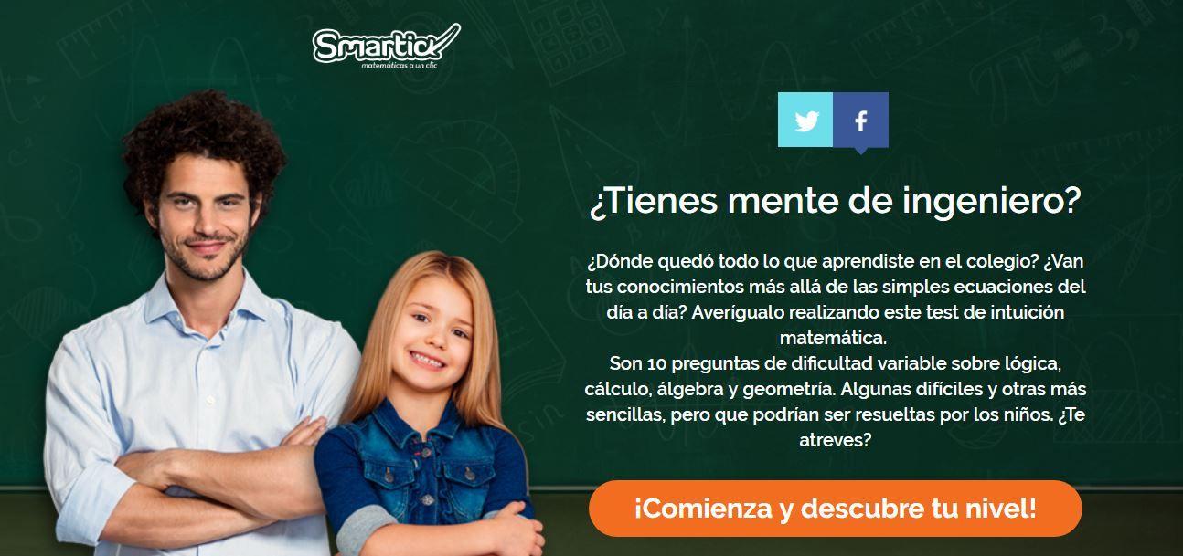 alt - https://static.comunicae.com/photos/notas/1207140/1566299561_Reto_matem_tico_Smartick.JPG