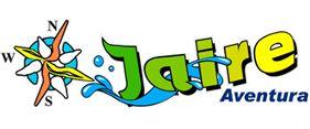 La actividad estrella en Jaire Aventuras