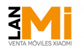 LanMi tu tienda de moviles Xiaomi