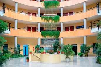 Foto de Centro de día PISA