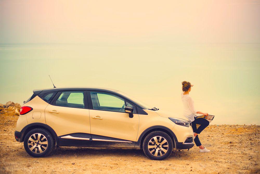 Fotografia SPAIN Car Alquiler de coches