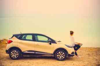SPAIN Car Alquiler de coches