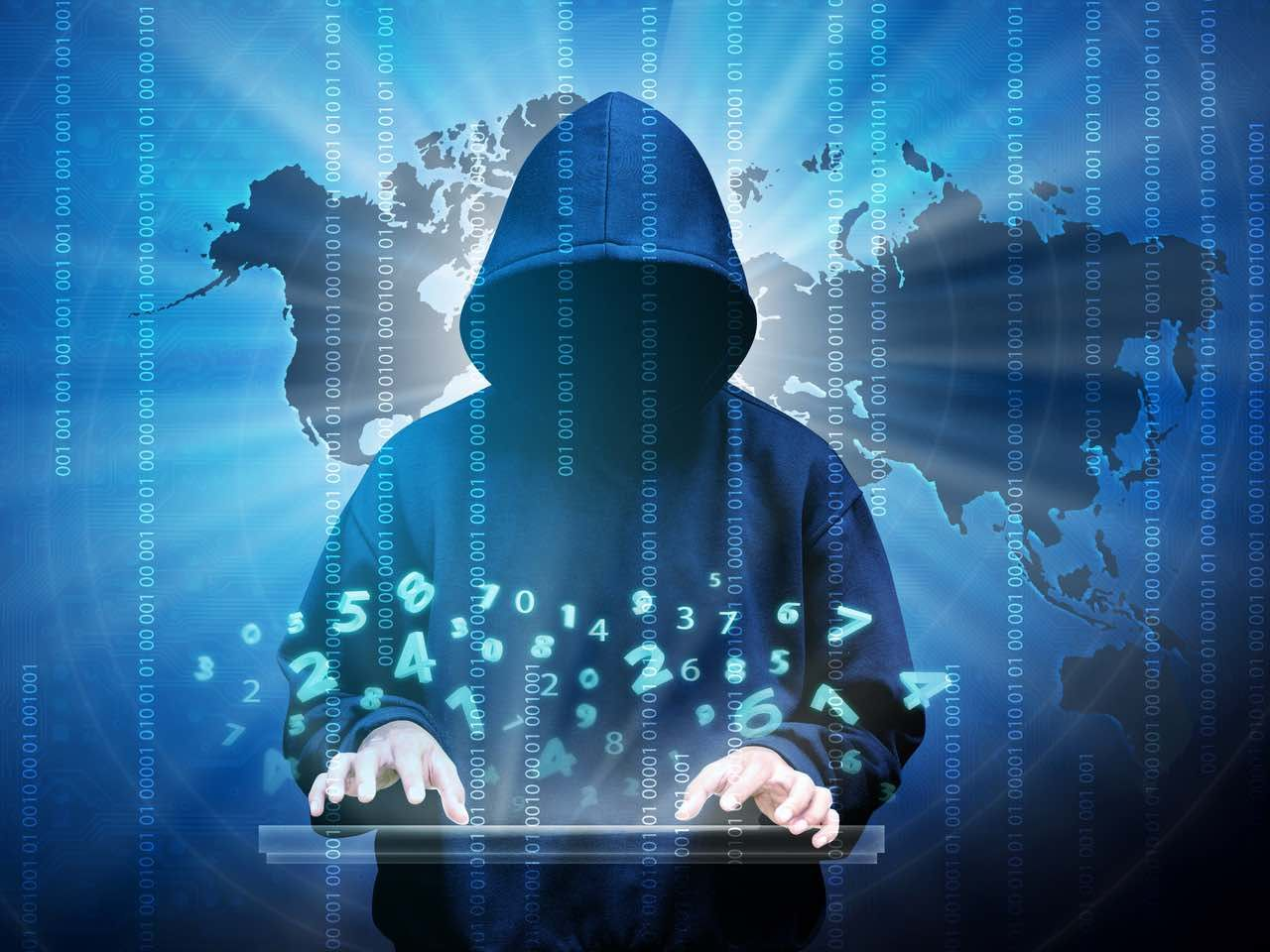 Foto de Los ciberdelincuentes se pasan de la Dark Web a la Invisible