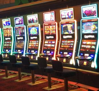 Casino Bávaro a la vanguardia de la tecnología con la compra de más de 70 máquinas