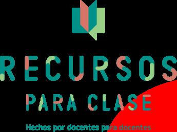 Foto de Recursos para Clase