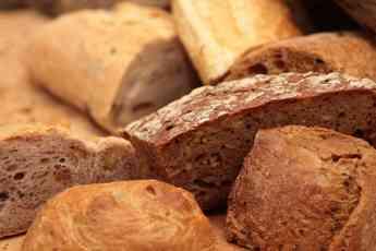 Cómo preparar un pan casero de forma sencilla, por panificadora.pro